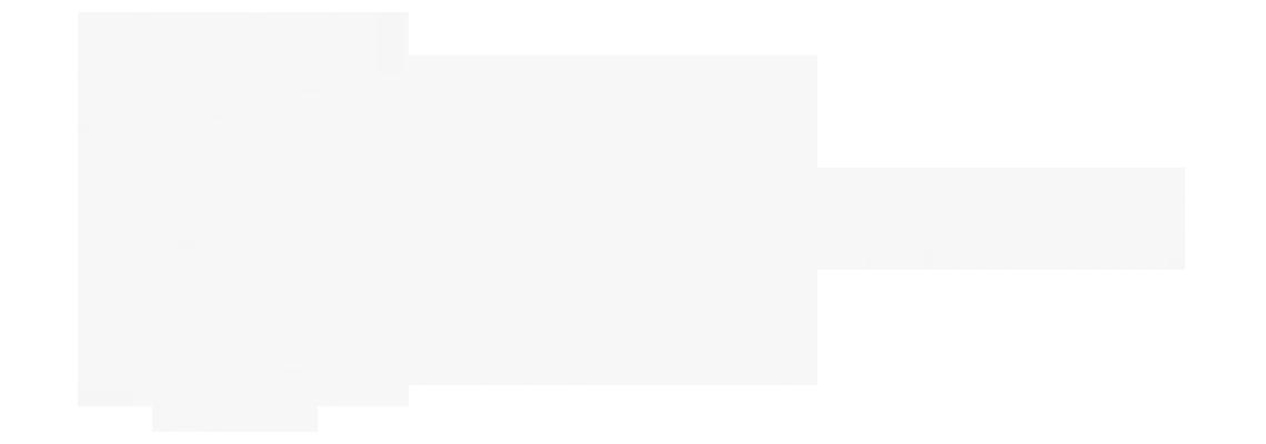 Knudi & Band